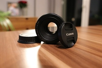 canon ef 50mm f 1.8 stm test
