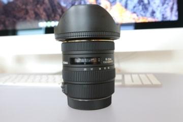 sigma 10 20mm