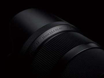 sigma 1.4 35mm