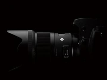 sigma 35mm 1.4 canon