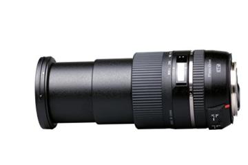 Tamron 16-300mm F/3,5-6,3 DI II C/AF VC PZD Macro für Canon -