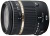 Tamron 18-270mm F/3,5-6,3 Di II VC PZD Objektiv (62mm Filtergewinde) für Canon -