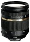 Tamron SP AF 17-50mm 2,8 Di II VC Objektiv (bildstabilisiert) für Canon -
