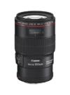Canon EF 100 mm 2,8 L IS USM Macro-Objektiv (67 mm Filtergewinde, bildstabilisiert) schwarz -