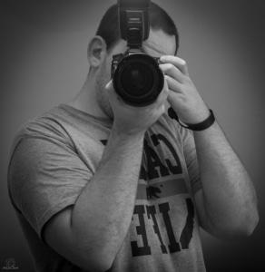fotopocket über mich
