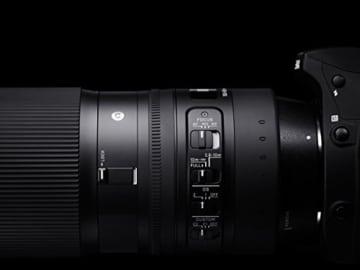 sigma 150-600mm f5 0-6 3 dg os hsm contemporary