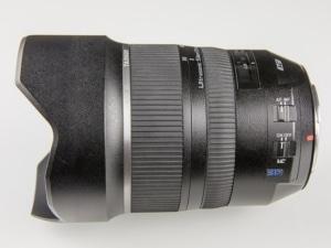 Tamron 15-30 Nikon