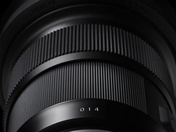 sigma 50mm 1.4 art test